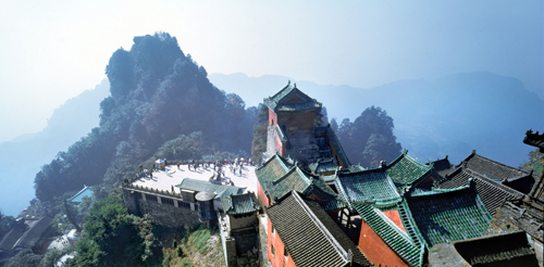 wudang-mountains-complex-1